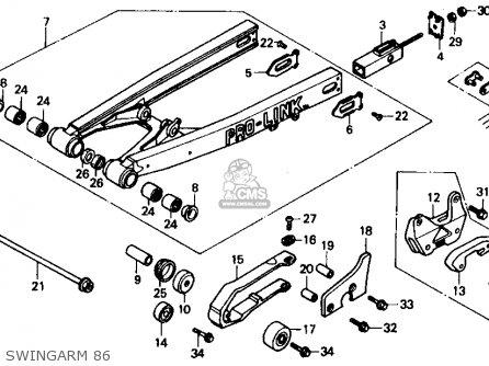 Honda V4 Engine Cars further Honda Cb350fcb400f Electrical System And Wiring Diagram 72 besides Variator malossi multivar 2000  m5111885 likewise Kawasaki Engine Number together with Jet Engine Temp. on aprilia parts diagram