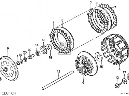 Partslist further Partslist also P 5883 O Ring Gasket Kit For Sanitron S2400b additionally Partslist besides Partslist. on rv water gasket