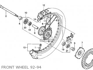 1995 honda cr 250 wiring diagram with Honda Cr250r Schematic Diagram on 2000 Honda 300 Fourtrax Wiring Diagram Html also Brake Shoe Diagram moreover Xr250l Wiring Diagram in addition 1994 Honda Accord Exhaust System Diagram also 2007 Jeep Grand Cherokee Power Windows Wiring Diagrams.