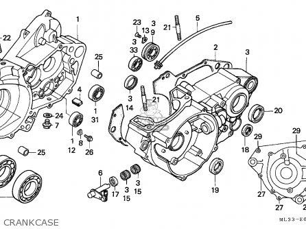 Partslist furthermore Parts Of Closet moreover Partslist besides Scion Xb Timing Mark besides Partslist. on rv water gasket