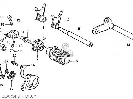 Honda Cr V Engine Cover besides Leo Tattoos furthermore  on honda wave 100 r wiring diagram