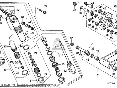Pool Lights Wiring Diagram furthermore Sp2607x10 Super Pump Wiring Diagram likewise Franklin Electric Submersible Pump besides Wiring Diagram For Pool Pump furthermore Hayward Heater Wiring Diagram H Series. on swimming pool pump motor wiring diagram