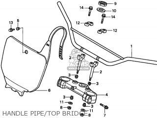 Honda Gx690 Regulator Wiring Diagram as well Kubota Generator Wiring Diagram together with Suzuki Samurai Carb Diagram further Other Parts Mark moreover Saab 340 Engine Diagram. on honda gx390 fuel diagram