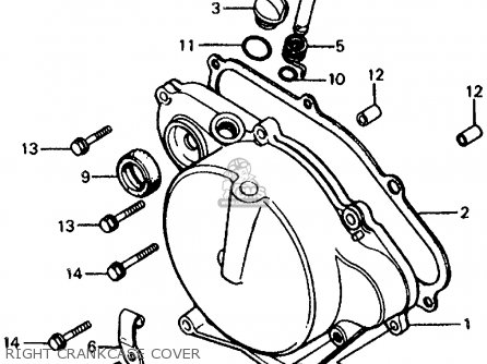 Vw Trike Wiring Diagram additionally 1972 Volkswagen Super Beetle Wiring furthermore 1971 1972 1973 1974 1975 1976 1979 VOLKSWAGEN SUPER BEETLE PARTS CRASH SHEETS  2A 2A 371990229376 in addition 67 Vw Beetle Wiring Diagram likewise Wiring Harness For Vw Dune Buggy Further. on 1973 vw super beetle parts
