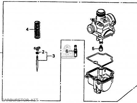 Honda Cr V Throttle Body further T14325435 Starter located 2009 honda civic in addition Honda Cr V Wiring Harness moreover 2009 Honda Cr V Serpentine Belt Diagram as well T13200996 Location knock sensor 98 honda civic v. on honda cr v fuel filter location