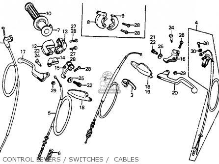 1980 suzuki gs750 wiring diagram with Triumph Spitfire Carburetor on Suzuki Gs400 Wiring Diagram also Suzuki Gs1100 Parts Diagram furthermore 1980 Gs450 Wiring Diagram besides Ts185 Wiring Diagram likewise 1979 Gs 1000 Wiring Diagram.