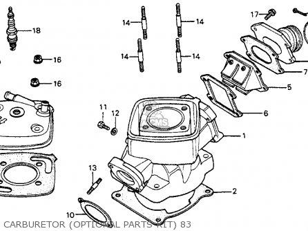 tao 125cc atv wiring diagram with Kazuma 49cc Wiring Diagram on Wiring Diagram For 125cc furthermore Lifan 125cc Engine Wiring Diagram as well Tao Tao Ata150 Wiring Schematic likewise Taotao 110cc Wiring Diagram also Page9.