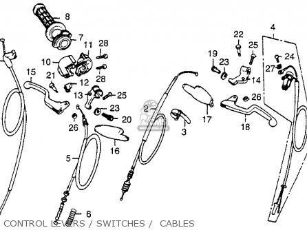 yamaha raptor 350 engine diagram within yamaha wiring and