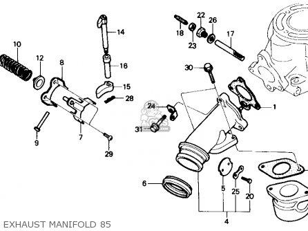 honda sl70 motorcycle wiring diagram honda cb350 wiring