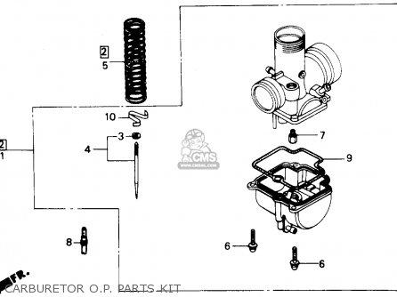 wiring diagram honda xr650l with Honda Cr80 Engine on Honda Rebel Crankcase Diagram together with Honda Xr 250 Carburetor Diagram moreover Honda Shadow Fuel Filter also Wiring Diagram For 1993 Honda Xr650l likewise Honda Cx500 Wiring Diagram.