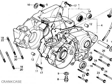 1988 Honda Fourtrax 300 Wiring Diagram in addition A Diagram Of 1999 Suzuki Carburetor likewise Wiring Diagram For 1987 Honda Trx 125 besides Honda Trx300 Fourtrax 300 1988 Usa Wire Harness Schematic Partsfiche in addition Honda Atv 300 4x4 Engine Diagram. on 1986 honda fourtrax 300 wiring diagram