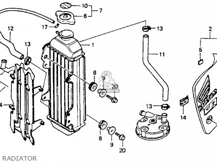 Powersteering likewise 72489 Neon Sensor And Part Locations furthermore P 0900c1528026a5be in addition P 0900c1528003a240 furthermore 2002 Gmc Envoy O2 Sensor Location. on honda cr v engine hose
