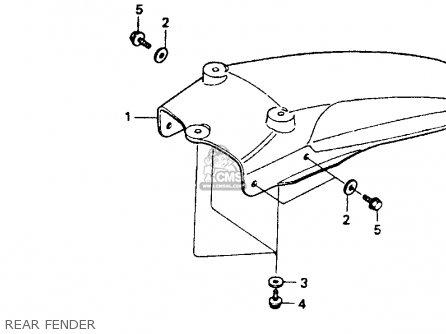 Yamaha Engine Serial Number additionally Ezgo Gas Wiring Diagram Radio also 2001 Ford Taurus Starter Wiring Diagram likewise 94 F150 Transfer Case Wiring Diagram besides 2005 Bmw E46 Radio Wiring Diagram. on club car starter solenoid wiring diagram
