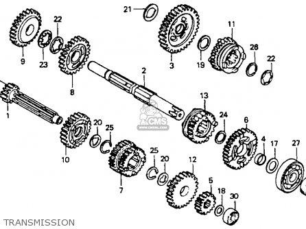 Discussion T16137 ds601749 also Partslist further Partslist further Partslist likewise Partslist. on air ride suspension schematic