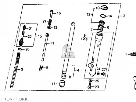 wiring diagram for honda xl 185 with 1980 Honda Xl125s Wiring Diagram on 1983 Honda 185 Atc Wiring Diagram further V45 Engine Diagram besides Air Horn Valve Cover likewise Atc 350x Engine as well Honda Xl 185 Wiring Diagrams.