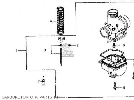 Parts For 1998 John Deere Gator