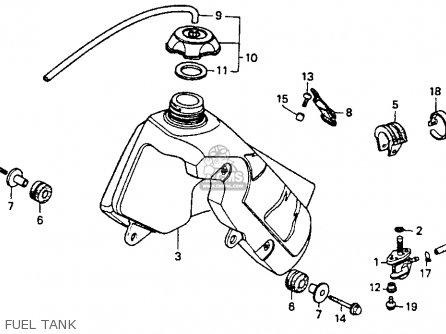 2009 Dodge Challenger Srt8 Repair Manual: 2009 Dodge Challenger Belt Diagram At Ariaseda.org