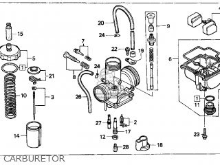 honda cb750 wiring diagram with Cr80 Wiring Diagram on Wiring Harness For Harley Davidson in addition 2000 Ford F 350 Wiring Diagram moreover Honda Cb750 Clutch Diagram in addition 1996 Honda Magna 750 Wiring Diagram as well 2002 Volvo Serpentine Belt Diagram.