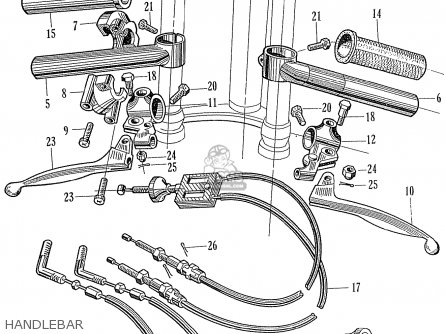 Electric Bike Wiring Harness on wiring diagram for golf cart motor