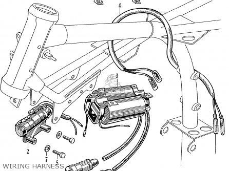 Vintage Sun Tach Wiring Diagram Nilzanet – Rpm Gauge Wiring Diagram