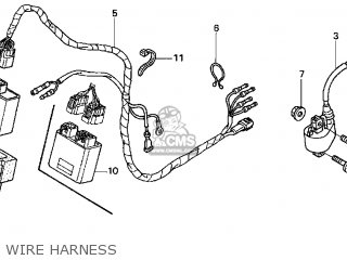 2008 Acura2008 Acura2006 2003 Acura as well 2000 Arctic Cat 300 4x4 Wiring Diagram furthermore Cummins Isx Sensor Diagrams likewise 2 likewise Kawasaki Atv 750 Engine Diagram. on ktm 450 wiring diagram