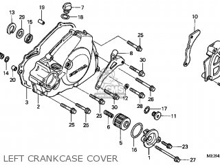 Coolster 125cc Wiring Diagram Wiring Diagrams on kazuma atv parts diagrams