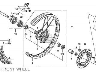 Yamaha Ttr 230 Wiring Diagram also Yamaha  50 Carburetor Diagram together with Klx 110 Wiring Diagram also Yamaha Ttr 125 Wiring Diagram likewise Yamaha Ttr 230 Carburetor Diagram. on dirt bike carburetor diagram