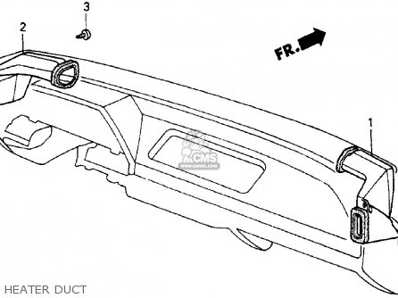 1957 Chevy Ignition Wiring Diagram on 1984 corvette wiper motor wiring diagram