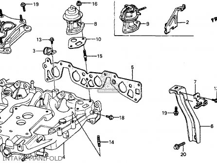 wiring harness for 89 honda civic with 84 Honda Crx Fuse Box on T10620642 1995 f350 powerstroke wont start one besides Wiring Diagrams Toyota Typical Abs besides 89 Honda 350 Fourtrax Wiring Diagram together with Crx Wiring Harness Diagram further Jeep Yj Wiring Harness Diagram.