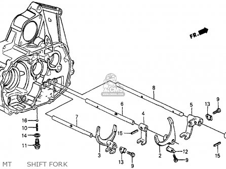 Beam Model Engine Kit besides  on 1973 ford ltd wiring diagram