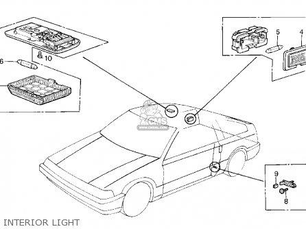 1992 Honda Civic Timing Marks moreover How To Adjust Alternator Belt On 92 Honda Accord also Chevy S10 2 2l Engine Diagram besides 96 Eclipse Alternator Belt Diagram also 92 Integra Wiring Diagram. on 95 honda prelude timing belt diagram