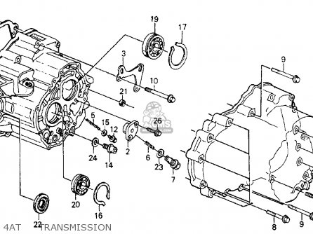Ford 5 8l Emissions Diagram also 96 Accord Fan Wiring Diagram together with 1990 Honda Crx Radio Wiring Diagram in addition Geo Tracker Heater Core Replacement Diagram in addition Suzuki Swift Wiring Diagram 2008. on geo metro radiator fan wiring diagram
