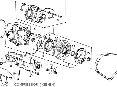 Datsun Alternator Wiring Diagram in addition Yamaha J10 Wiring Diagram additionally Samurai Stock Engine Diagram likewise Yanmar 2gm20 Parts besides Ford Motorcraft Alternator Wiring Diagram. on alternator wiring diagram hitachi