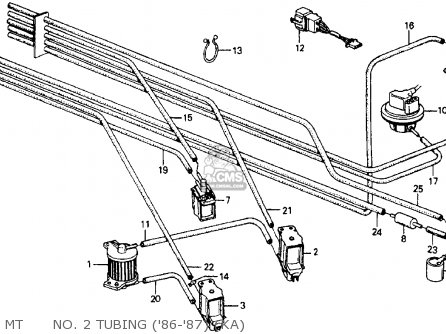 jaguar suspension parts diagrams engine wiring diagram