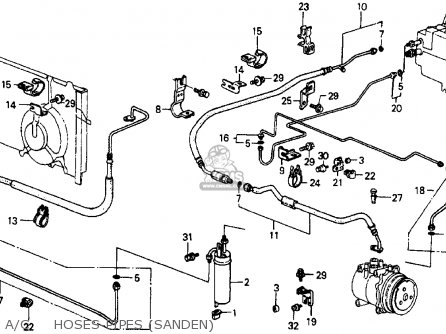 424 moreover View Honda Parts Catalog Detail in addition Partslist furthermore 200 Hp Johnson Outboard Lower Unit Diagram Wiring besides Mercury Outboard Ignition Wiring Diagram. on honda lower unit diagram
