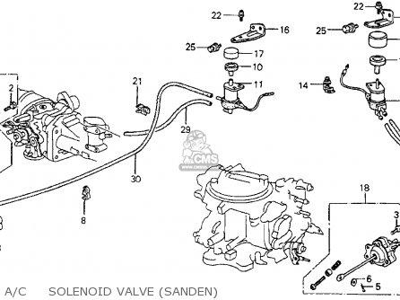 02 duramax lb7 engine duramax engine builds wiring diagram