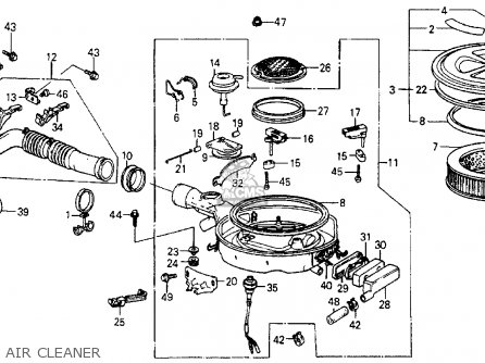 Hella Hl66134 Mini Relay 12v 40a Spst With Resistor furthermore Wiring Diagram For 1997 Jeep Cherokee likewise H 412hd H4 9003 Hb2 Heavy Duty 12volt Halogen Bulb moreover Honda Crx Fuse Box Diagram also Suggested Wiring Diagram Alternator. on volkswagen type 3 wiring harness