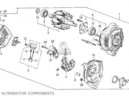 Partslist moreover Partslist besides Partslist further Partslist moreover ShowAssembly. on windshield wiper dashboard light