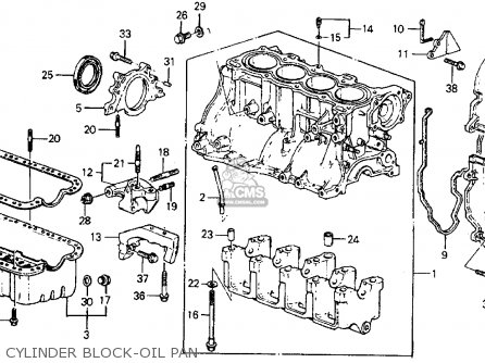 Honda Accord88 Radiator Diagram And Schematics likewise 93 Honda Accord Engine Swap furthermore Diagram Of 1998 Acura Integra Engine also Engine Wiring Harness For 2007 Mazda Miata in addition 86 Crx Si Fuse Box. on honda civic engine bay fuse box