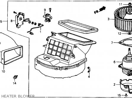 Honda B16 Wiring Diagram besides P 0900c152800617b9 together with Honda Zc Engine together with Partslist moreover Partslist. on honda crx engine cover