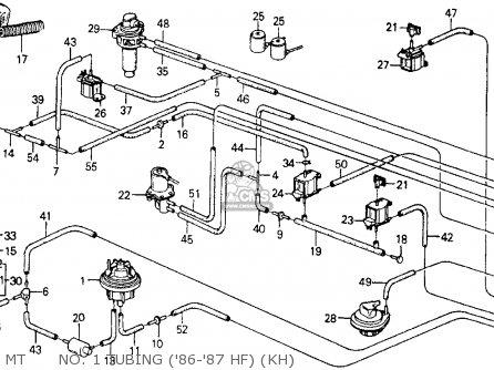 Honda Crx Ecu Wiring Diagram together with 99 Honda Civic Radio Wiring Diagram furthermore 1991 Honda Crx Si Engine besides Honda Crx 1990 Honda Crx Car Starting Problem besides Honda Fit Coolant Temperature Sensor Location. on honda crx wiring diagram