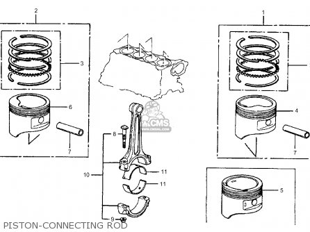 8v Engine Diagram likewise 2012 F250 Fuse Box additionally Fuse Box Location Zafira B additionally Ford F Fuse Box Repment House Wiring Diagram Symbols Trailer Light Trusted Diagrams Location Product Layout Schematic Pcm 2003 F250 7 3 Sel Lariat also Ford Transit Connect Fuse Box Diagram. on fuse box location ford fiesta