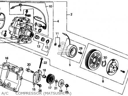 d16y8 engine wiring diagram d16y8 image wiring diagram honda d16y8 engine honda image about wiring diagram on d16y8 engine wiring diagram