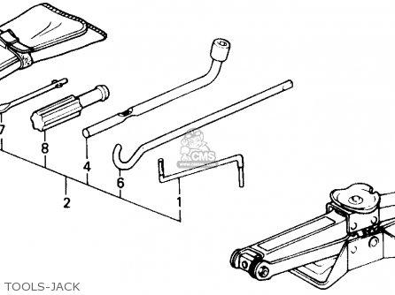 Em1 Honda Integra Engine Wiring Diagram