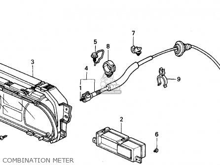 Ka Alternator Wiring Diagram