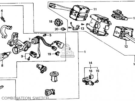 B18b Timing Belt Wiring Diagrams in addition Honda Civic Type R Turbo likewise 91 Ef Engine Harness Wiring Diagram besides Precision Turbo Pro Series Co2 66mm Wastegate likewise Honda Crx Parts Diagram. on crx swap
