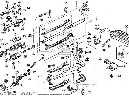 6 0 Powerstroke Fuel Filter Change