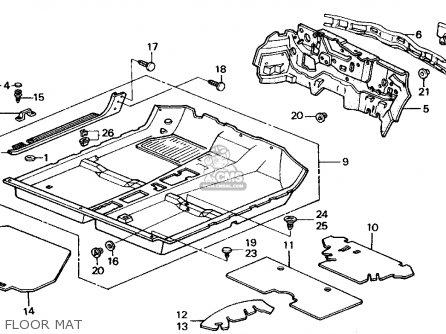 Partslist likewise Partslist likewise Partslist also 2000 Ford Taurus 3 0 Engine Diagram likewise Partslist. on denso engine control schematics