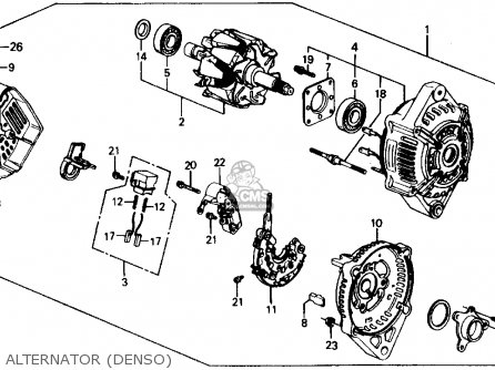 compressor condenser unit wiring diagram with Partslist on Wiring Diagram For Ac Condenser as well Partslist furthermore Ac Flow Diagram as well Gibson Central Air Conditioner Wiring Diagram likewise Parts For Admiral At19n8e.