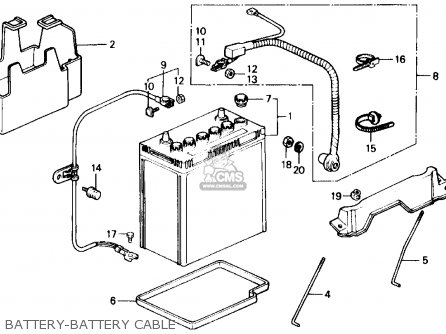 Honda Crx Parts Diagram moreover Honda Prelude 1993 Honda Prelude Tail Lightsparking Lights Out furthermore C70 Wiring Diagram also 1990 Honda Crx Radio Wiring Diagram besides Fuse Box For Honda Civic 2002. on crx fuse box wiring